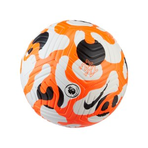 nike-strike-premier-league-trainingsball-f101-dc2210-equipment_front.png