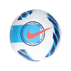 nike-serie-a-pitch-fussball-weiss-f100-dc2364-equipment_front.png