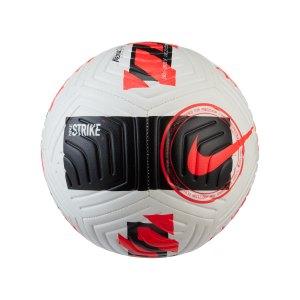 nike-strike-trainingsball-weiss-schwarz-rot-f101-dc2376-equipment_front.png