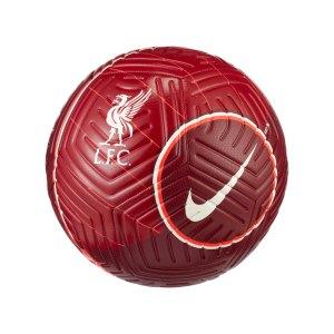 nike-fc-liverpool-strike-trainingsball-f677-dc2377-equipment_front.png