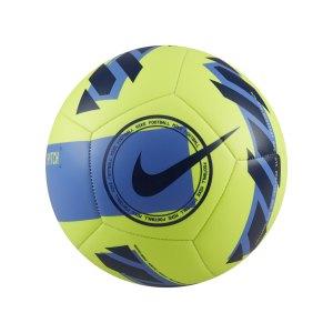 nike-pitch-fussball-gelb-blau-f703-dc2380-equipment_front.png