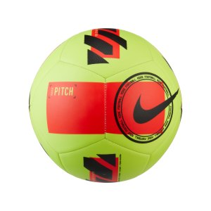 nike-pitch-fussball-gelb-rot-schwarz-f702-dc2380-equipment_front.png