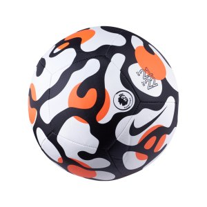 nike-premier-league-pitch-fussball-weiss-f100-dc2382-equipment_front.png