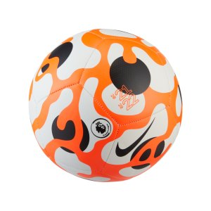 nike-premier-league-pitch-fussball-weiss-f101-dc2382-equipment_front.png