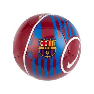 nike-fc-barcelona-skills-miniball-f620-dc2387-fan-shop_front.png