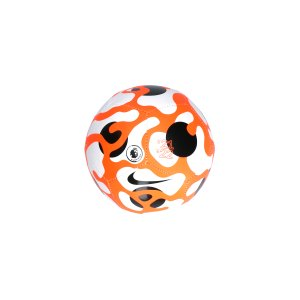 nike-premier-league-skills-miniball-weiss-f101-dc2398-equipment_front.png