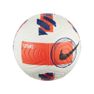 nike-russland-premier-league-strike-ball-f100-dc2404-equipment_front.png