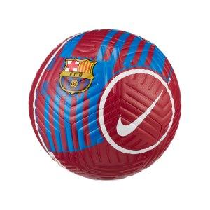 nike-fc-barcelona-strike-trainingsball-f620-dc2419-equipment_front.png