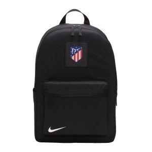 nike-atletico-madrid-rucksack-schwarz-f010-dc2424-fan-shop_front.png