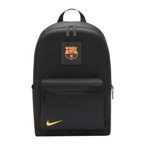 nike-fc-barcelona-stadium-rucksack-f010-dc2431-fan-shop_front.png