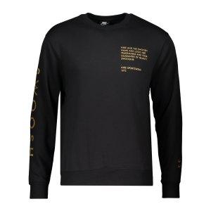 nike-swoosh-crew-sweatshirt-schwarz-f010-dc2577-lifestyle_front.png