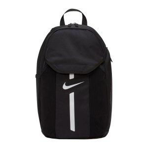 nike-academy-team-rucksack-schwarz-f010-dc2647-equipment_front.png