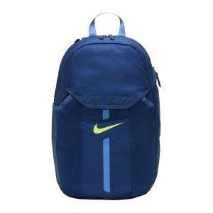 nike-academy-team-rucksack-blau-gelb-f492-dc2647-equipment_front.png