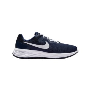 nike-revolution-6-running-blau-weiss-f401-dc3728-laufschuh_right_out.png