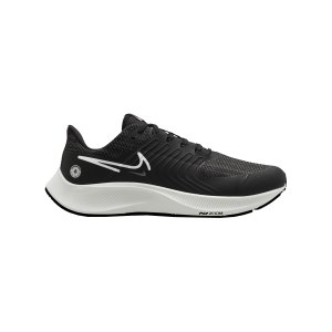 nike-air-zoom-pegasus-38-shield-running-f001-dc4073-laufschuh_right_out.png