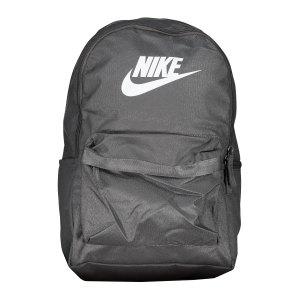 nike-heritage-rucksack-grau-schwarz-weiss-f068-dc4244-lifestyle_front.png