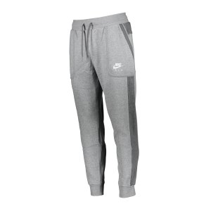 nike-air-fleece-jogginghose-grau-f050-dc4317-lifestyle_front.png