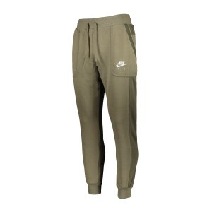nike-air-fleece-jogginghose-gruen-f222-dc4317-lifestyle_front.png
