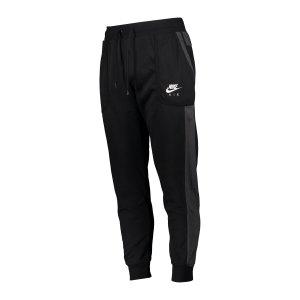 nike-air-fleece-jogginghose-schwarz-grau-f011-dc4317-lifestyle_front.png