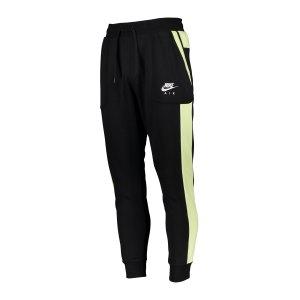 nike-air-fleece-jogginghose-schwarz-gruen-f010-dc4317-lifestyle_front.png