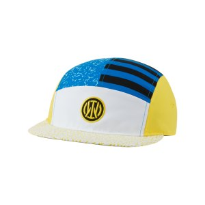 nike-inter-mailand-aw84-salone-cap-f100-dc4982-fan-shop_front.png