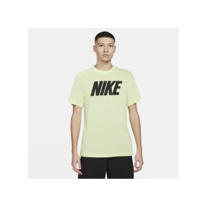 nike-icon-block-t-shirt-gelb-schwarz-f383-dc5092-lifestyle_front.png