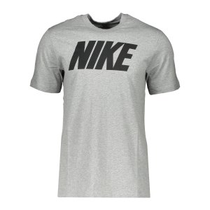 nike-icon-block-t-shirt-grau-schwarz-f063-dc5092-lifestyle_front.png