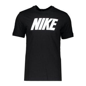 nike-icon-block-t-shirt-schwarz-f010-dc5092-lifestyle_front.png