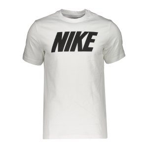 nike-icon-block-t-shirt-weiss-f100-dc5092-lifestyle_front.png