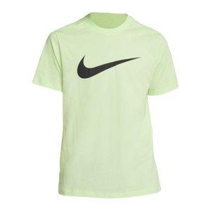 nike-swoosh-t-shirt-gruen-schwarz-f383-dc5094-lifestyle_front.png