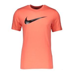 nike-swoosh-t-shirt-orange-schwarz-f814-dc5094-fussballtextilien_front.png