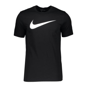 nike-swoosh-t-shirt-schwarz-weiss-f010-dc5094-lifestyle_front.png