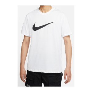 nike-swoosh-t-shirt-weiss-schwarz-f100-dc5094-lifestyle_front.png