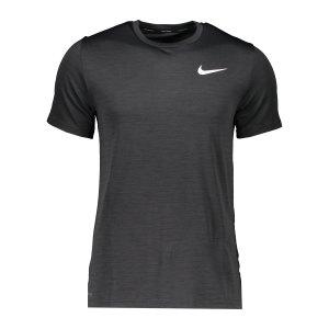 nike-hyper-veneer-t-shirt-grau-schwarz-weiss-f010-dc5218-fussballtextilien_front.png