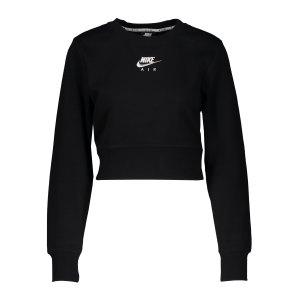 nike-air-crew-fleece-sweatshirt-damen-schwarz-f010-dc5296-lifestyle_front.png