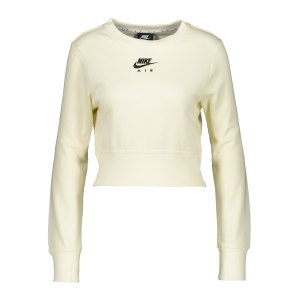 nike-air-fleece-sweatshirt-damen-beige-f113-dc5296-lifestyle_front.png