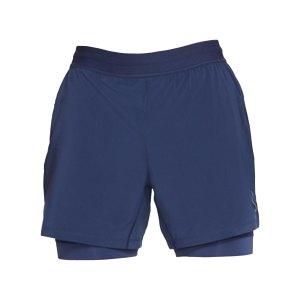 nike-yoga-2-1-short-training-blau-f410-dc5320-laufbekleidung_front.png