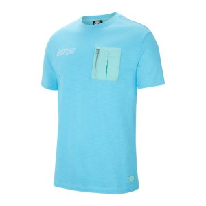 nike-fc-barcelona-t-shirt-f425-dc7280-fan-shop_front.png