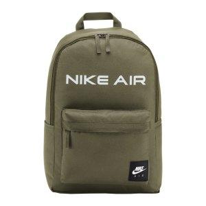 nike-heritage-air-rucksack-gruen-f222-dc7357-lifestyle_front.png