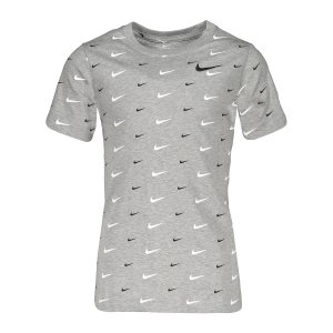 nike-swoosh-t-shirt-kids-grau-f063-dc7530-lifestyle_front.png