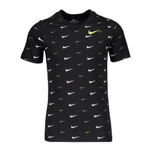 nike-swoosh-t-shirt-kids-schwarz-f010-dc7530-lifestyle_front.png