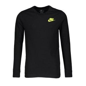 nike-taping-sweatshirt-kids-schwarz-f010-dc7581-lifestyle_front.png