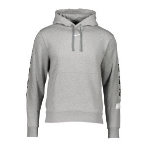nike-repeat-fleece-hoody-grau-weiss-f063-dc8304-lifestyle_front.png