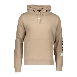 nike-repeat-fleece-hoody-khaki-weiss-f247-dc8304-lifestyle_front.png