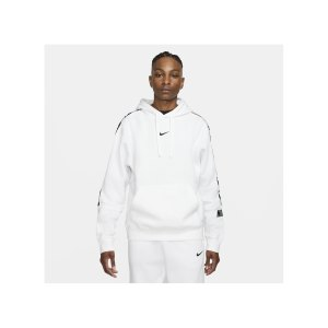 nike-repeat-fleece-hoody-weiss-f101-dc8304-lifestyle_front.png