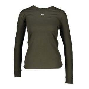 nike-essentials-shirt-langarm-damen-khaki-f325-dc9833-lifestyle_front.png