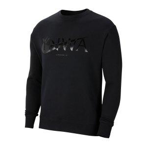 nike-fc-liverpool-club-sweatshirt-f011-dc9952-fan-shop_front.png