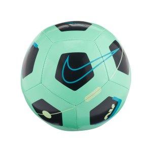 nike-mercurial-fade-trainingsball-gruen-f342-dd0002-equipment_front.png