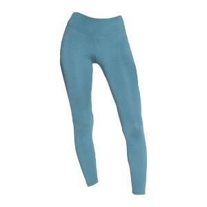 nike-one-7-8-leggings-training-damen-blau-f424-dd0249-laufbekleidung_front.png