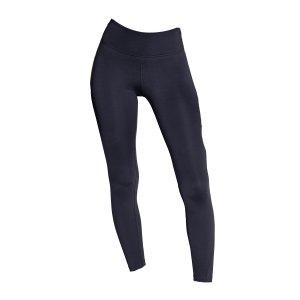 nike-one-7-8-leggings-training-damen-blau-f451-dd0249-laufbekleidung_front.png